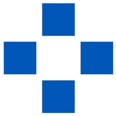 MasTec Utility Services logo