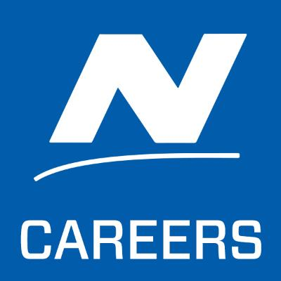 Northrop Grumman Student Intern Salaries in the United