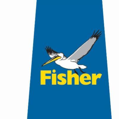 James Fisher & Sons PLC logo