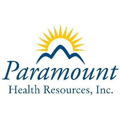 Paramount Senior Living logo