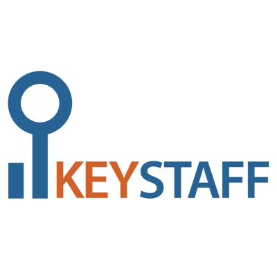 How much do KeyStaff Marketing jobs pay in Texas? | Indeed com