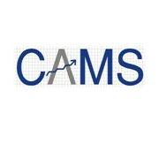 Computer Age Management Services Pvt Ltd company logo