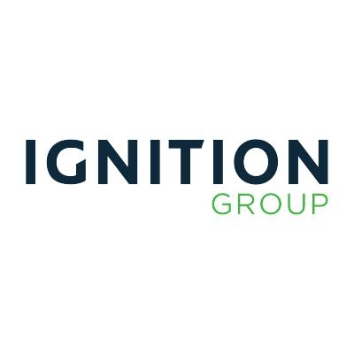 Ignition Group logo
