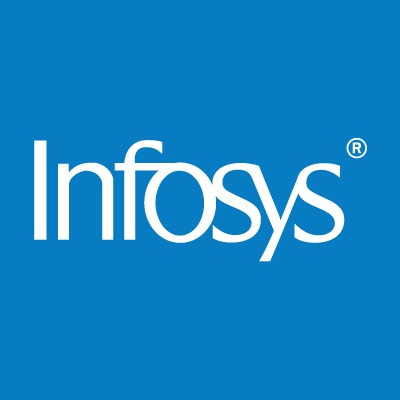Working at Infosys: 1,712 Reviews | Indeed com