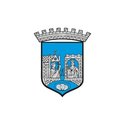 logo av Trondheim kommune
