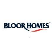 Bloor Homes logo