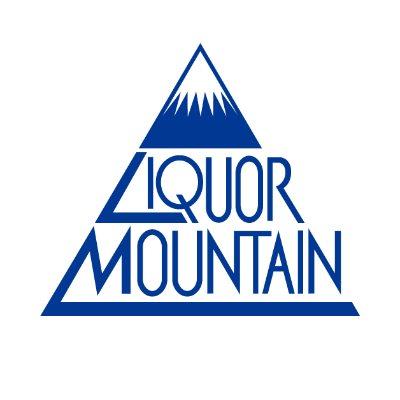 株式会社リカーマウンテンのロゴ
