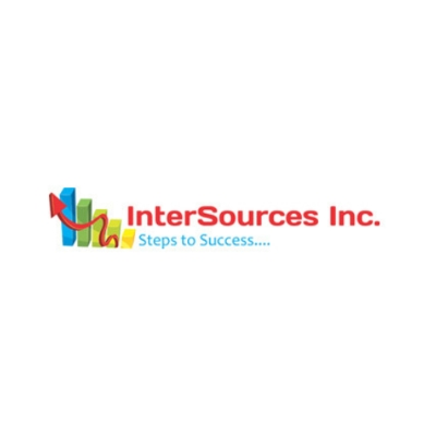 Best Companies for Software Engineer in Newark, NJ | Indeed com