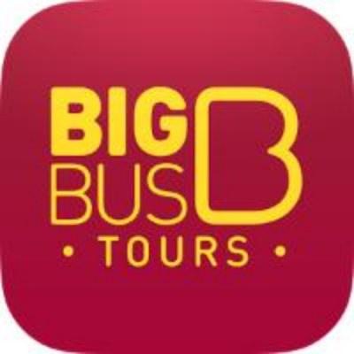 Working at Big Bus Tours: 53 Reviews | Indeed com