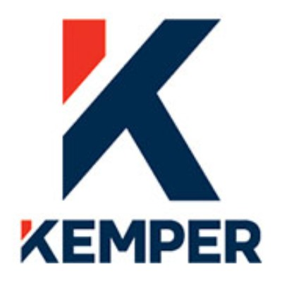 Working At Kemper 373 Reviews Indeed Com