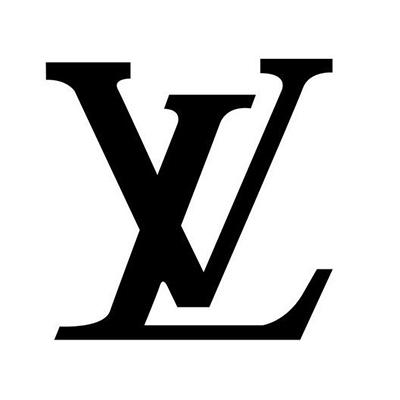 Louis Vuitton-Logo