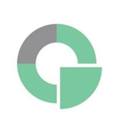 Quadrant, Inc logo