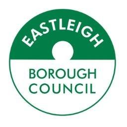 Eastleigh Borough Council logo
