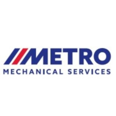 Metro Mechanical Services Ltd - go to company page