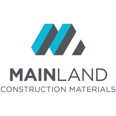 Mainland Construction Materials