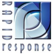 Rapid Response Monitoring logo