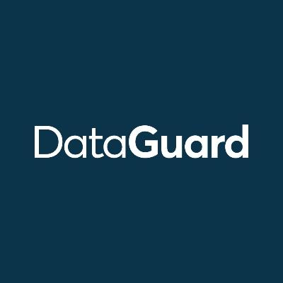 DataGuard-Logo