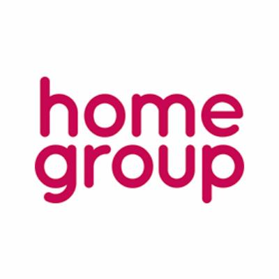 jobs at home group limited indeed co uk