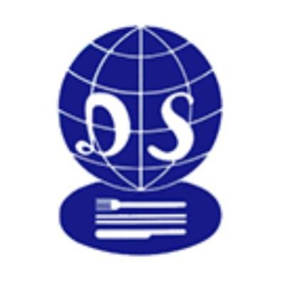 株式会社 大庄のロゴ