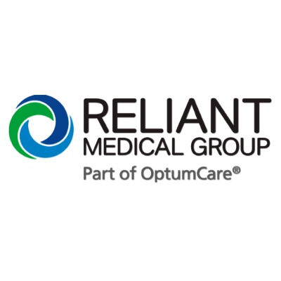 Questions and Answers about Reliant Medical Group Drug Test