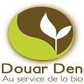 Logo DOUAR DEN SCIC