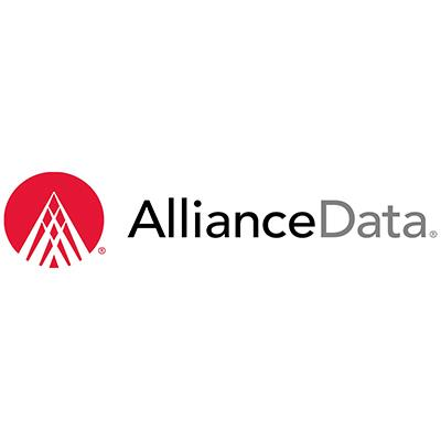 Logo Alliance Data