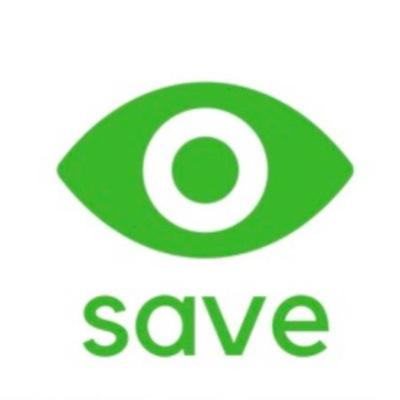Logo SAVE DI STEFANO RUSSOMANNO