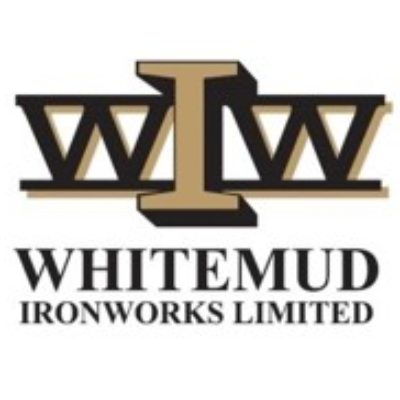 Logo Whitemud Ironworks Limited