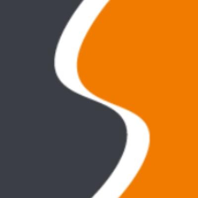 Schmitt Engineering-Logo