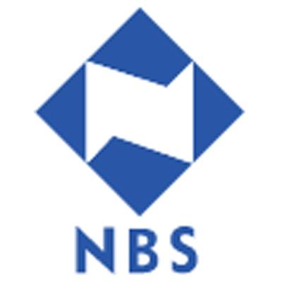 ニッセイ・ビジネス・サービス株式会社のロゴ