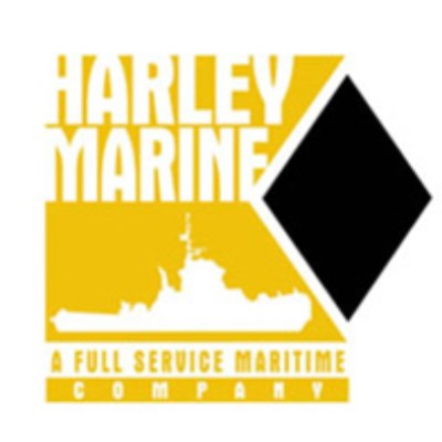 Jobs at Harley Marine Services | Indeed com