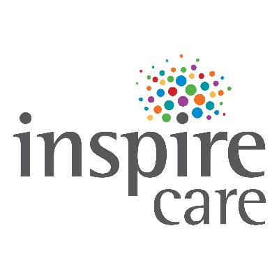 Inspire Care (UK) Ltd logo