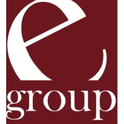 Enginium Group logo