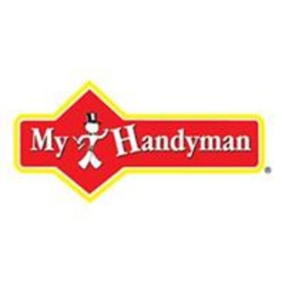 Working at Mr  Handyman: Employee Reviews | Indeed com