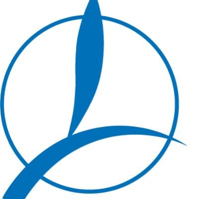 Logotipo - Timac Agro France