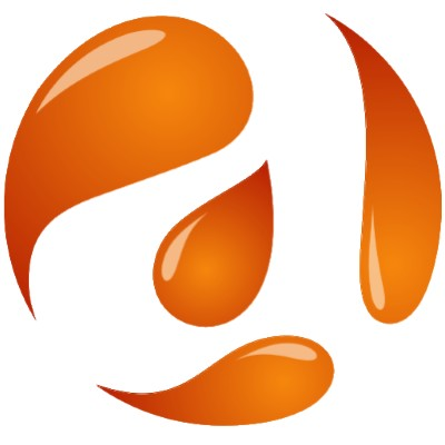 AFFIN-iT logo