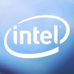 Working at Intel: 58 Reviews about Salary & Benefits