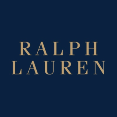 Ralph Lauren Retail Sales Associate Salaries In The United States Indeed Com