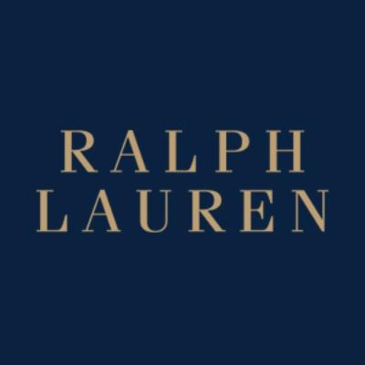 logotipo de la empresa Ralph Lauren