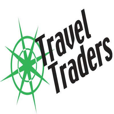 Travel Traders Hotel Retail