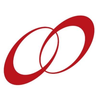 アイ・ケイ・ケイ株式会社のロゴ