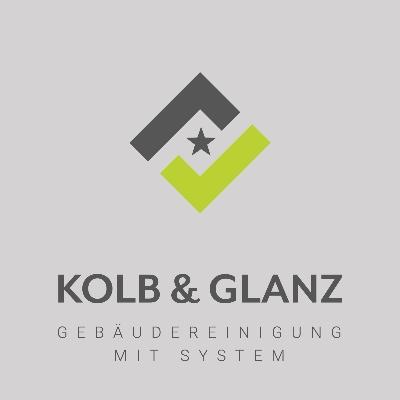 Kolb & Glanz-Logo