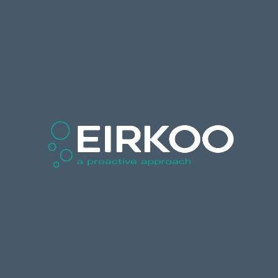 Eirkoo logo
