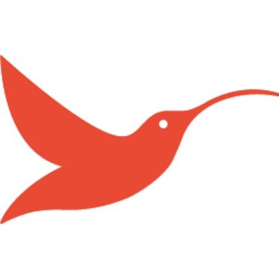 Logo Optima Italia S.p.A.