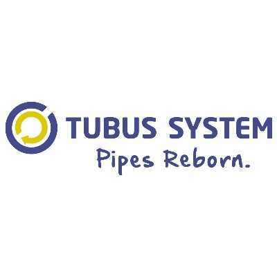 Logo van Tubus System BV