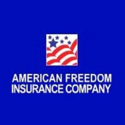 American Freedom Insurance Company Careers and Employment ...
