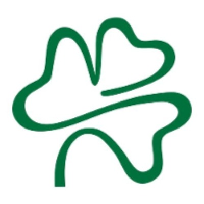 Flanagan Foodservice Inc. logo