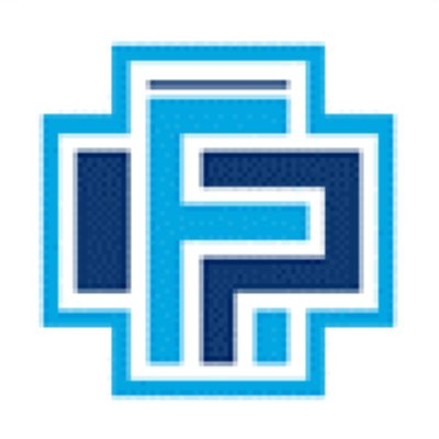 First Physicians Capital Group logo
