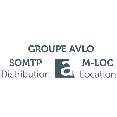 Logo AVLO