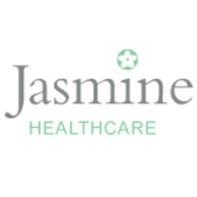 Jasmine Healthcare Limited logo